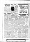 Burnley Express Wednesday 08 February 1939 Page 8