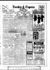 Burnley Express Wednesday 01 November 1939 Page 1