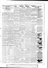Burnley Express Wednesday 01 November 1939 Page 5