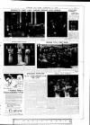 Burnley Express Saturday 11 November 1939 Page 9