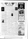 Burnley Express Saturday 11 November 1939 Page 11