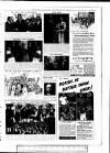 Burnley Express Saturday 25 November 1939 Page 9