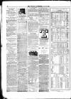 Swindon Advertiser and North Wilts Chronicle Monday 01 May 1865 Page 4
