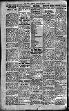 Daily Herald Monday 06 March 1911 Page 2