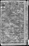 Daily Herald Monday 06 March 1911 Page 3