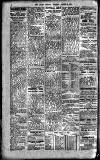 Daily Herald Monday 06 March 1911 Page 4