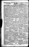 Daily Herald Monday 03 April 1911 Page 2