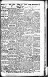 Daily Herald Monday 03 April 1911 Page 3