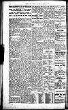 Daily Herald Monday 03 April 1911 Page 4