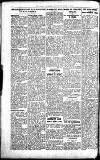 Daily Herald Thursday 06 April 1911 Page 2