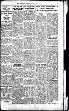 Daily Herald Thursday 06 April 1911 Page 3