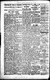 Daily Herald Thursday 06 April 1911 Page 4