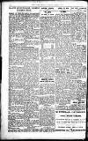 Daily Herald Friday 07 April 1911 Page 2