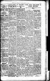 Daily Herald Friday 07 April 1911 Page 3