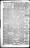 Daily Herald Friday 07 April 1911 Page 4