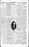 Daily Herald Wednesday 01 May 1912 Page 3