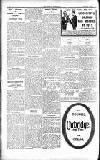 Daily Herald Wednesday 01 May 1912 Page 4