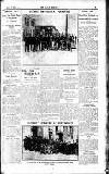 Daily Herald Wednesday 01 May 1912 Page 5