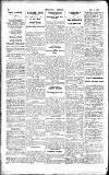 Daily Herald Wednesday 01 May 1912 Page 8