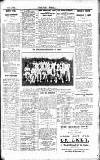 Daily Herald Wednesday 01 May 1912 Page 9