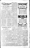 Daily Herald Wednesday 01 May 1912 Page 11