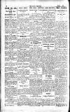 Daily Herald Wednesday 01 May 1912 Page 12