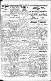 Daily Herald Thursday 02 May 1912 Page 3