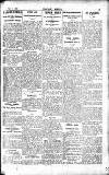 Daily Herald Thursday 02 May 1912 Page 5