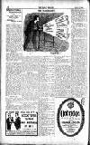 Daily Herald Thursday 02 May 1912 Page 6
