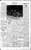 Daily Herald Thursday 02 May 1912 Page 7