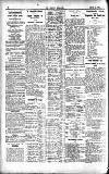 Daily Herald Thursday 02 May 1912 Page 8