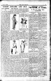 Daily Herald Thursday 02 May 1912 Page 9