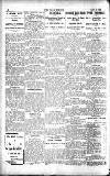 Daily Herald Thursday 02 May 1912 Page 10