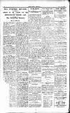 Daily Herald Saturday 25 May 1912 Page 2