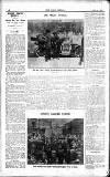Daily Herald Saturday 25 May 1912 Page 6