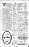 Daily Herald Saturday 25 May 1912 Page 8