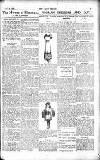 Daily Herald Saturday 25 May 1912 Page 9