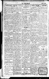 Daily Herald Thursday 02 January 1913 Page 2
