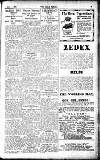 Daily Herald Thursday 02 January 1913 Page 3