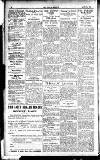 Daily Herald Thursday 02 January 1913 Page 4