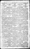 Daily Herald Thursday 02 January 1913 Page 5