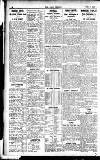Daily Herald Thursday 02 January 1913 Page 6