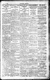 Daily Herald Thursday 02 January 1913 Page 7
