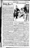 Daily Herald Thursday 02 January 1913 Page 8