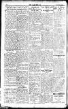 Daily Herald Friday 24 January 1913 Page 2