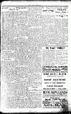 Daily Herald Friday 24 January 1913 Page 3