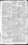 Daily Herald Friday 24 January 1913 Page 4