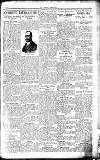 Daily Herald Friday 24 January 1913 Page 5