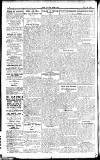 Daily Herald Friday 24 January 1913 Page 6