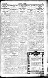 Daily Herald Friday 24 January 1913 Page 7
